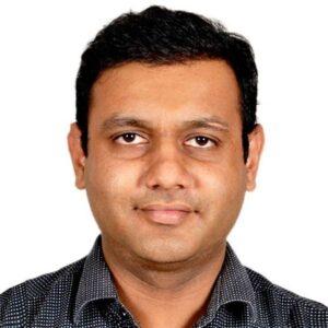 Dr-Ankur-Singhal